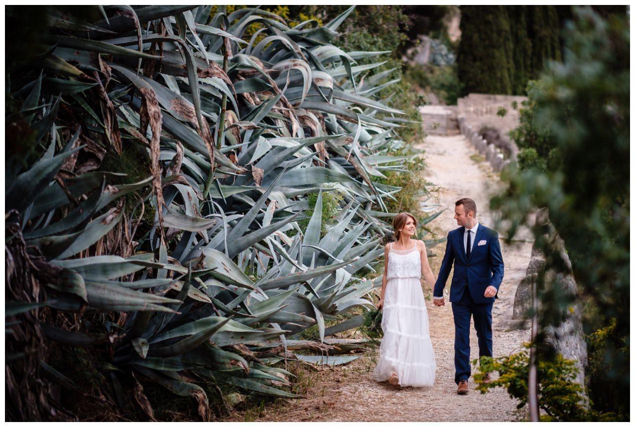 after wedding shooting kroatien hochzeit hochzeitsfotos hochzeitsfotograf 35 - After Wedding Shooting in Kroatien