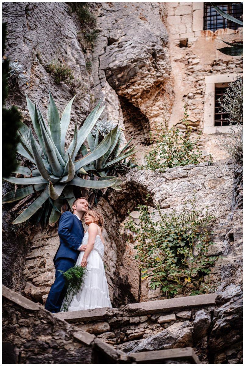 after wedding shooting kroatien hochzeit hochzeitsfotos hochzeitsfotograf 36 - After Wedding Shooting in Kroatien