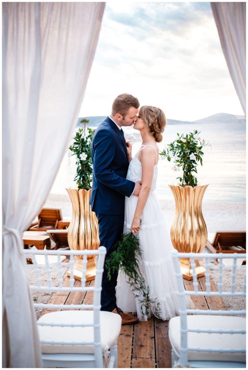 after wedding shooting kroatien hochzeit hochzeitsfotos hochzeitsfotograf 37 - After Wedding Shooting in Kroatien