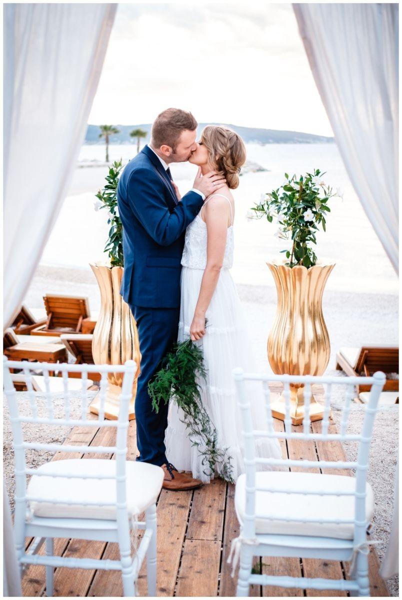 after wedding shooting kroatien hochzeit hochzeitsfotos hochzeitsfotograf 38 - Hochzeit zu zweit