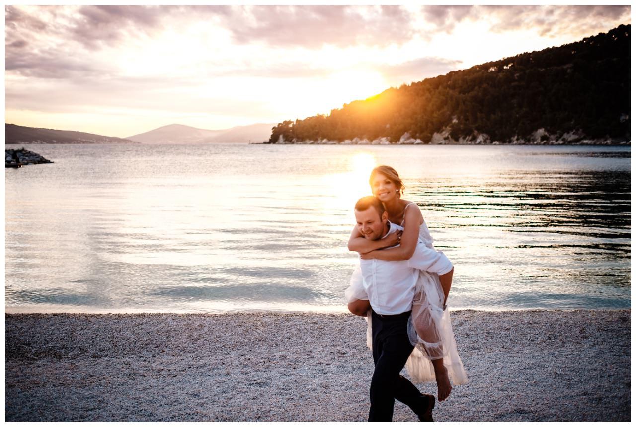 after wedding shooting kroatien hochzeit hochzeitsfotos hochzeitsfotograf 39 - After Wedding Shooting in Kroatien