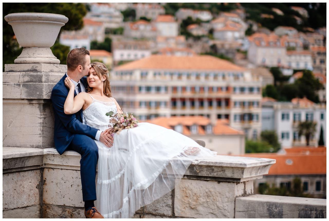 after wedding shooting kroatien hochzeit hochzeitsfotos hochzeitsfotograf 4 - After Wedding Shooting in Kroatien