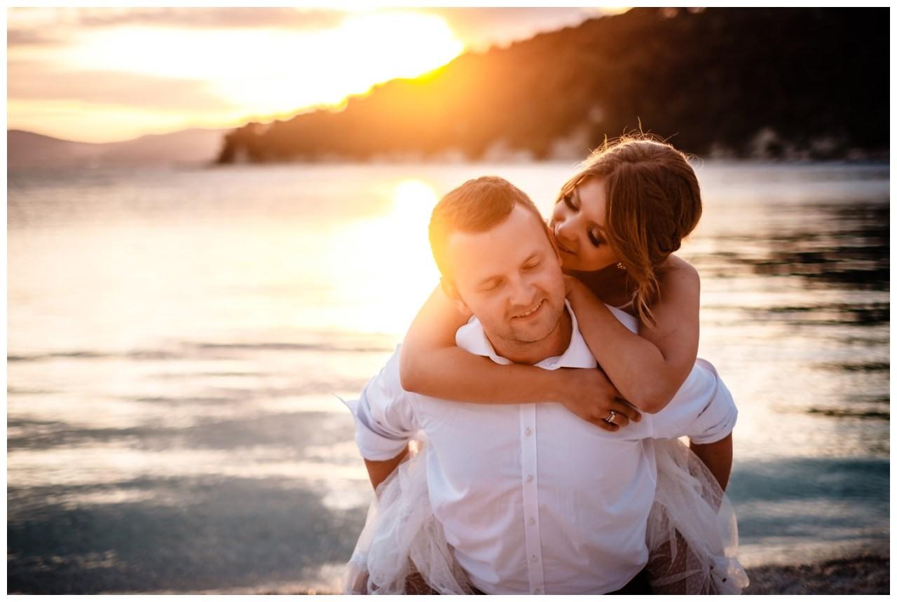after wedding shooting kroatien hochzeit hochzeitsfotos hochzeitsfotograf 40 - After Wedding Shooting in Kroatien