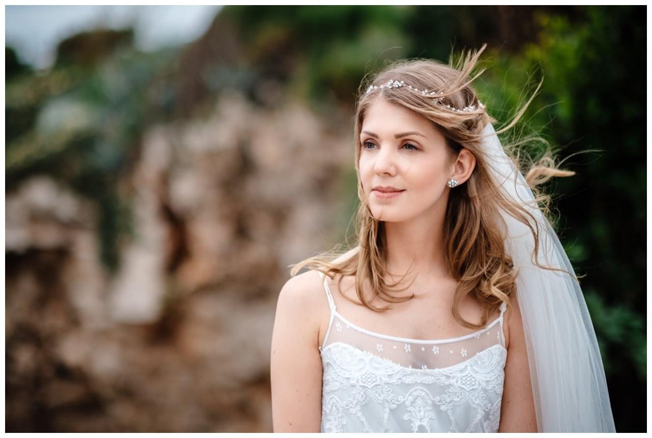 after wedding shooting kroatien hochzeit hochzeitsfotos hochzeitsfotograf 5 - After Wedding Shooting in Kroatien