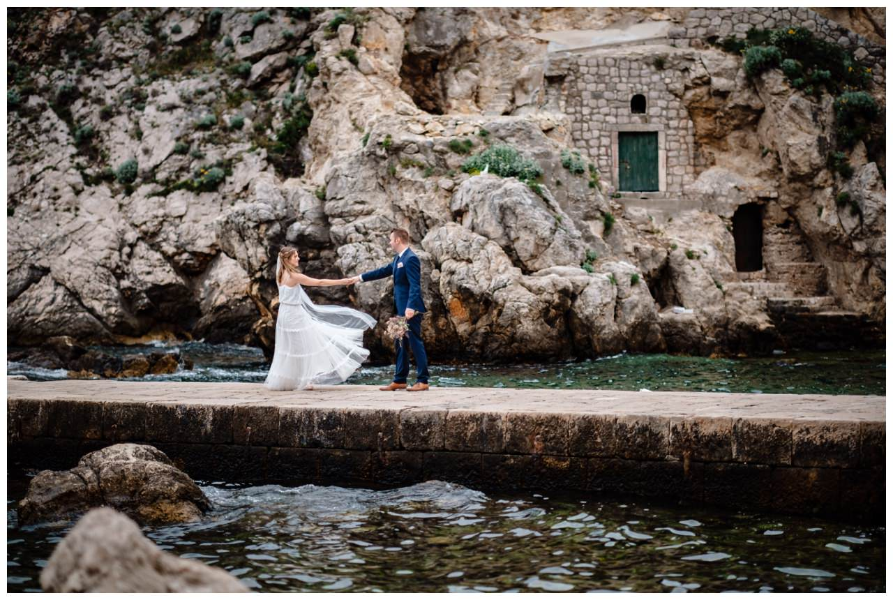 after wedding shooting kroatien hochzeit hochzeitsfotos hochzeitsfotograf 6 - After Wedding Shooting in Kroatien