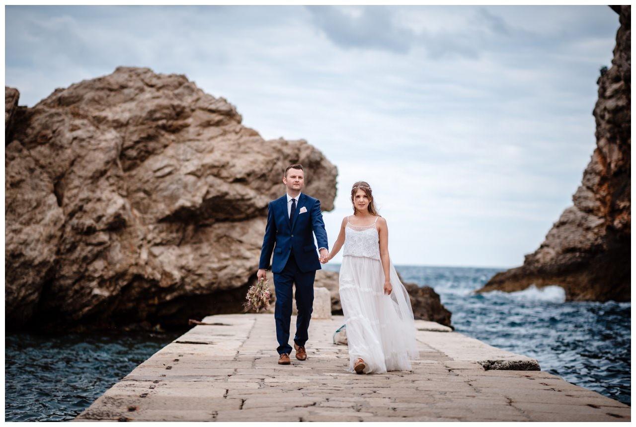 after wedding shooting kroatien hochzeit hochzeitsfotos hochzeitsfotograf 7 - After Wedding Shooting in Kroatien