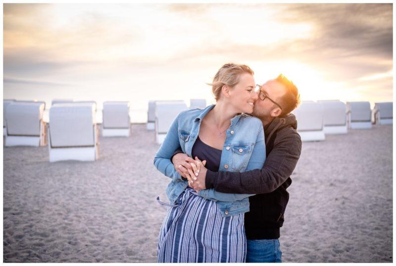 fotos fehmarn hochzeitsfotograf paarshooting engagementshooting fotograf strand 22 800x538 - Unser Hochzeitsblog