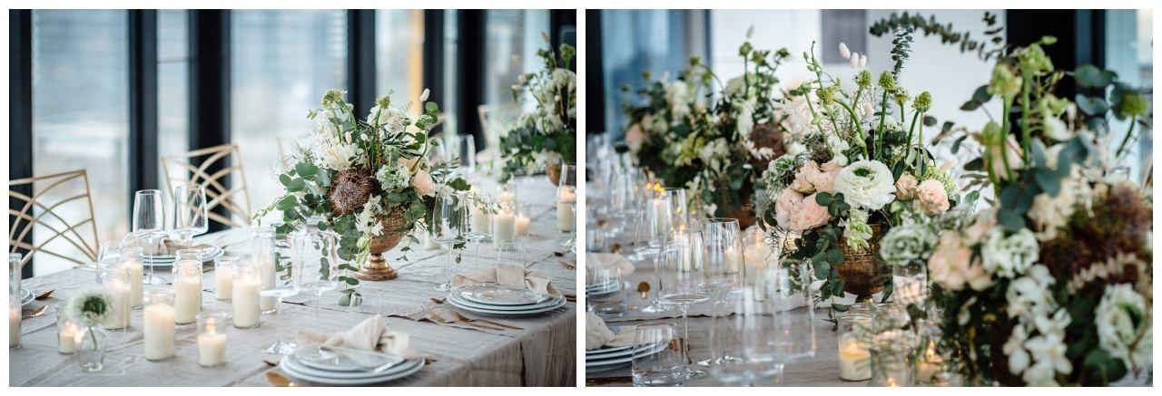 hochzeitsfotos düsseldorf hochzeitsfotograf shooting hund haustier 12 - Hochzeitsfotos in Düsseldorf
