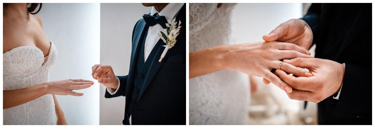 hochzeitsfotos düsseldorf hochzeitsfotograf shooting hund haustier 25 - Hochzeitsfotos in Düsseldorf