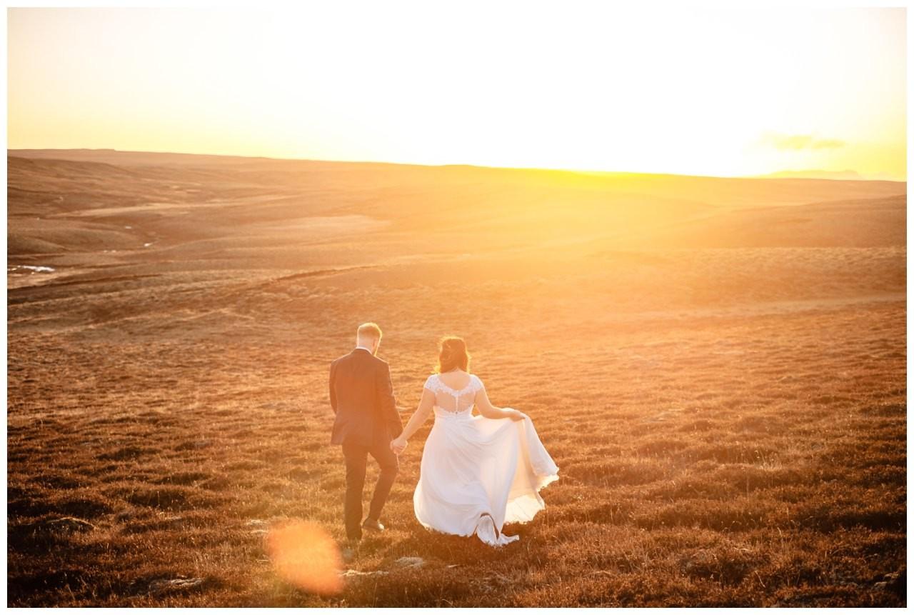 hochzeitsfotos island after wedding hochzeitsfotograf fotograf 1 - Hochzeitsfotos auf Island