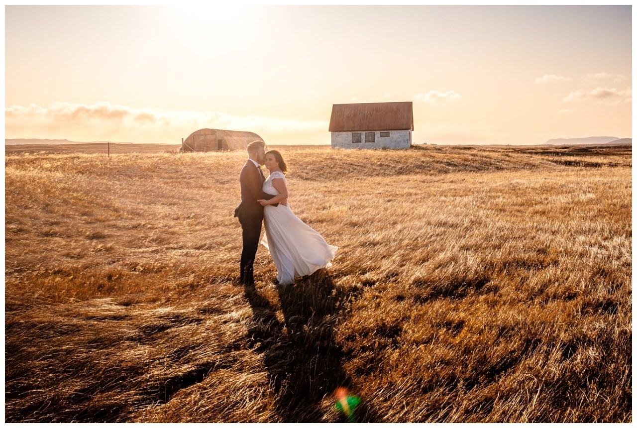 hochzeitsfotos island after wedding hochzeitsfotograf fotograf 11 - Hochzeitsfotos auf Island