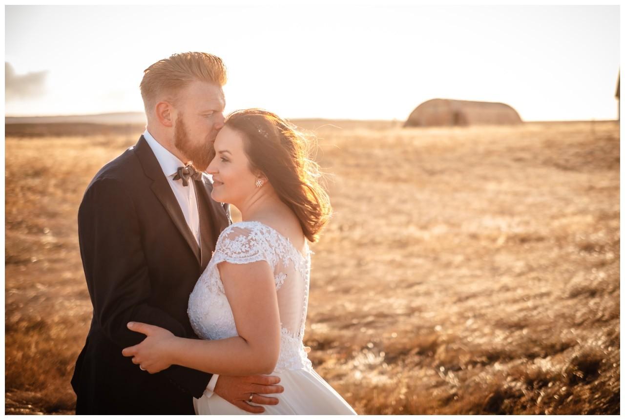 hochzeitsfotos island after wedding hochzeitsfotograf fotograf 13 - Hochzeitsfotos auf Island