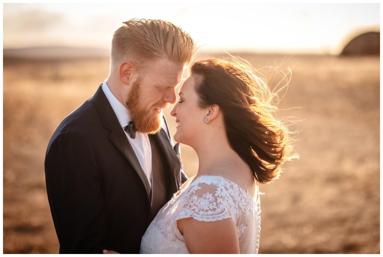 hochzeitsfotos island after wedding hochzeitsfotograf fotograf 14 - Hochzeitsfotos auf Island