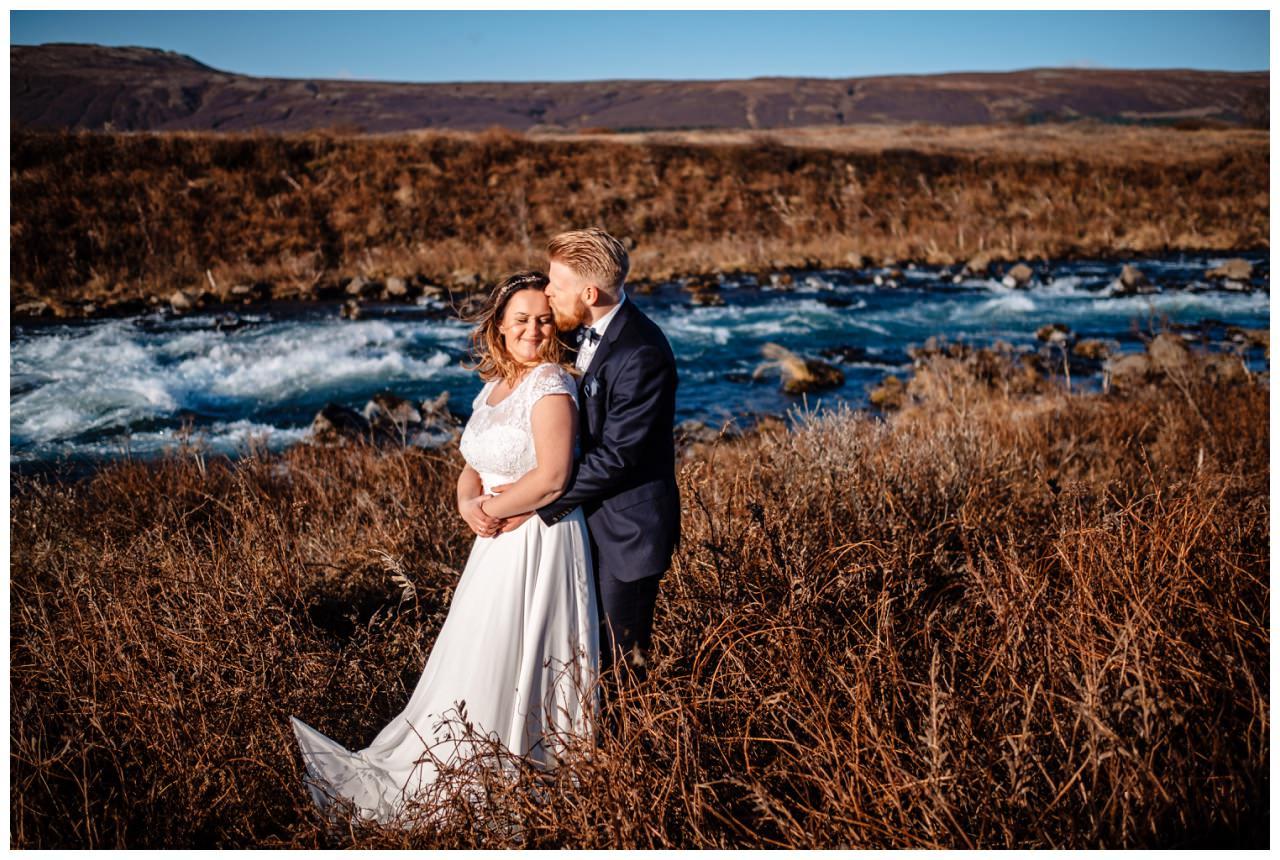 hochzeitsfotos island after wedding hochzeitsfotograf fotograf 17 - Hochzeitsfotos auf Island