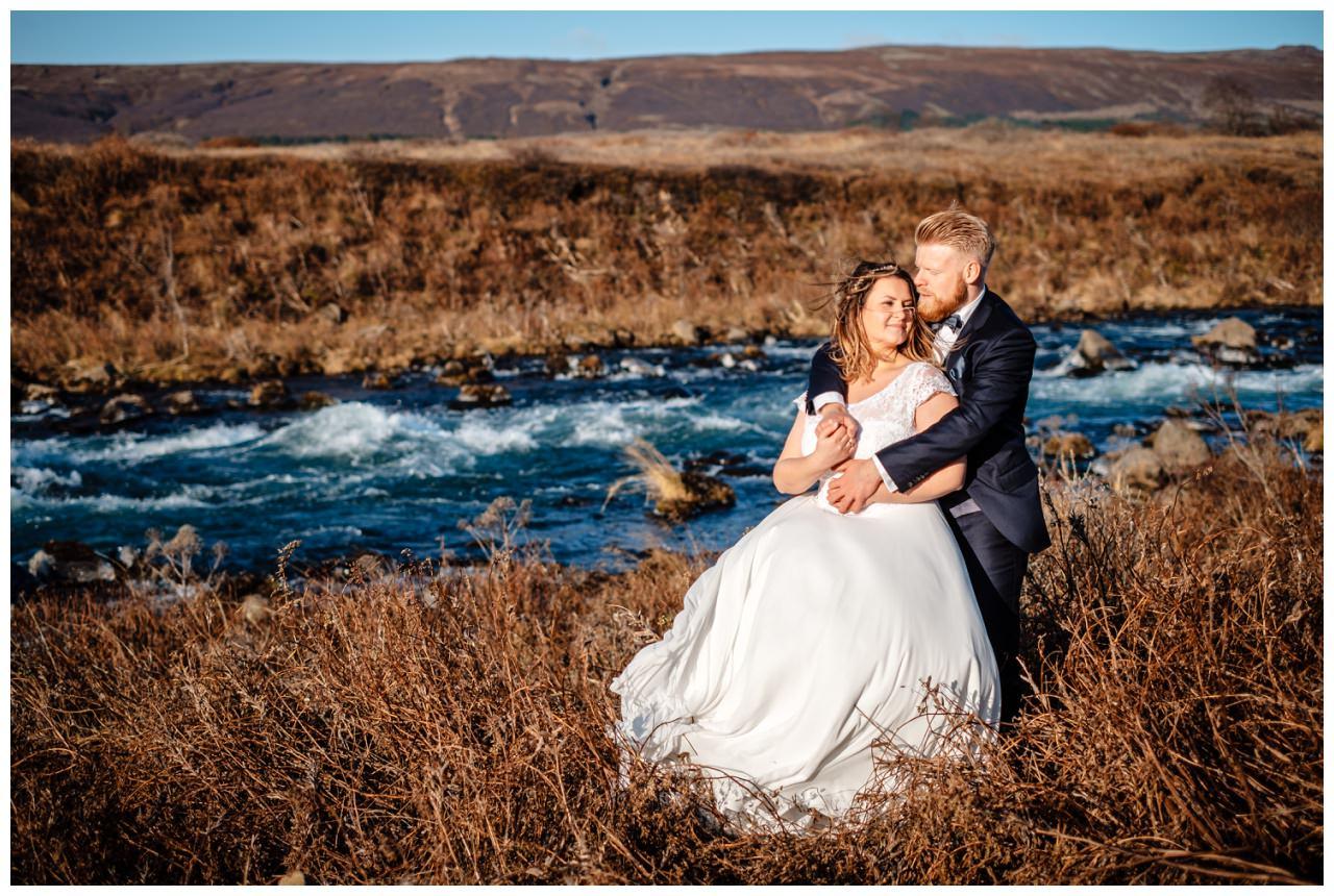 hochzeitsfotos island after wedding hochzeitsfotograf fotograf 18 - Hochzeitsfotos auf Island