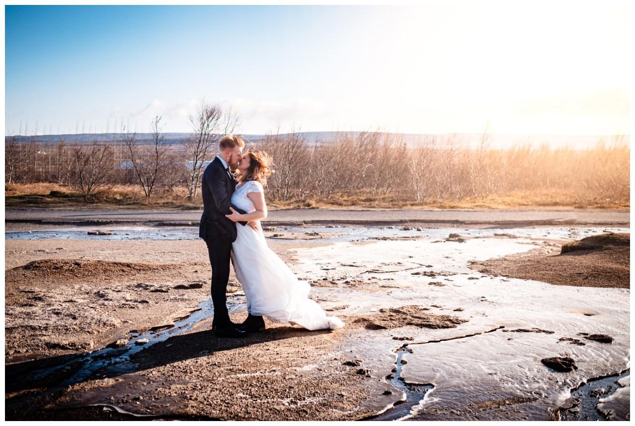 hochzeitsfotos island after wedding hochzeitsfotograf fotograf 2 - Hochzeitsfotos auf Island
