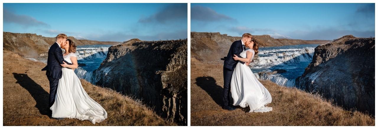 hochzeitsfotos island after wedding hochzeitsfotograf fotograf 21 - Hochzeitsfotos auf Island