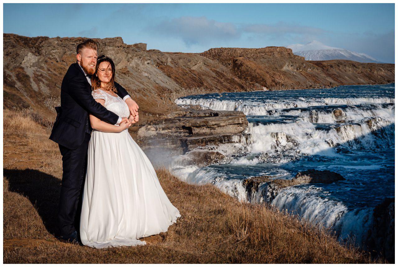hochzeitsfotos island after wedding hochzeitsfotograf fotograf 22 - Hochzeitsfotos auf Island