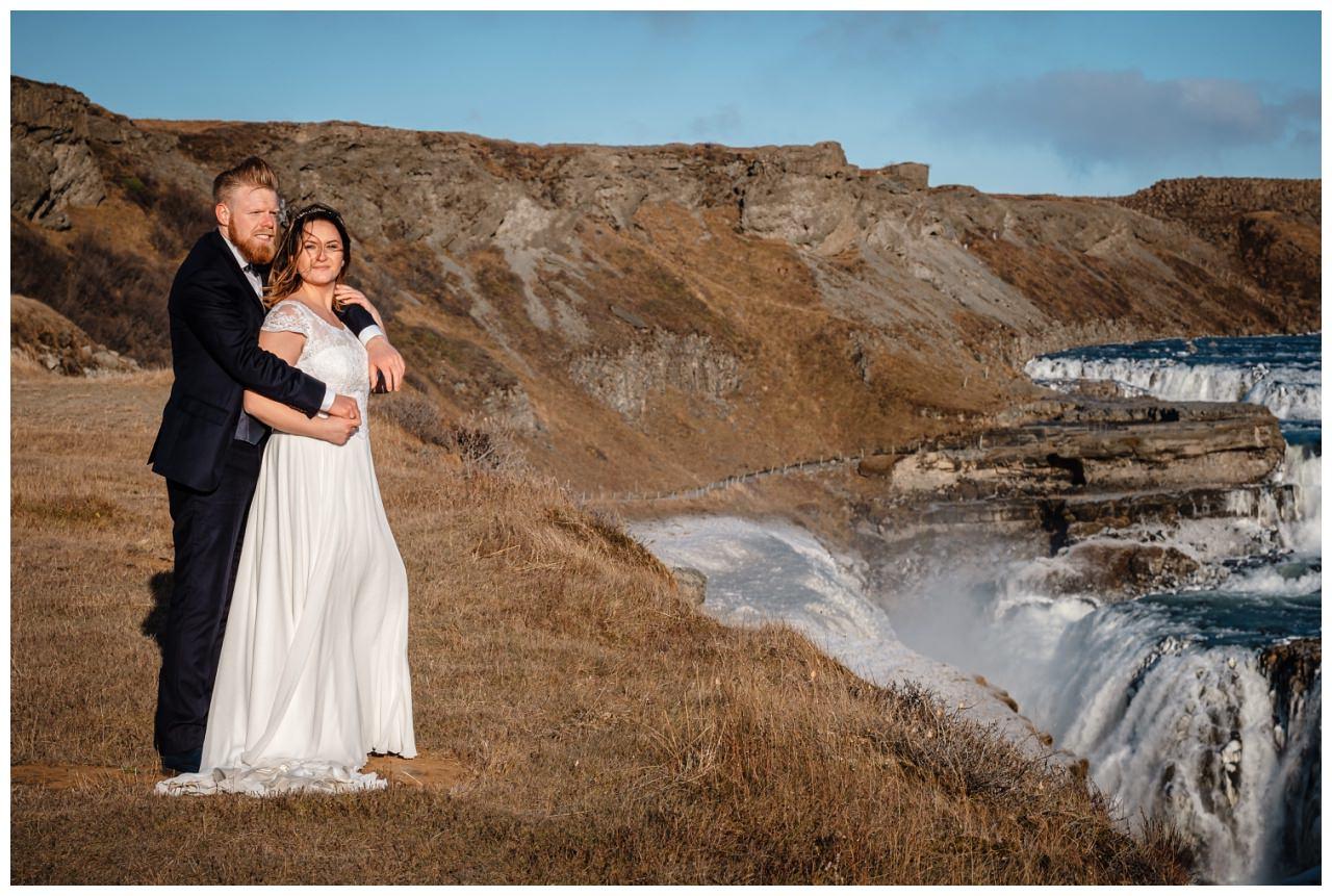 hochzeitsfotos island after wedding hochzeitsfotograf fotograf 25 - Hochzeitsfotos auf Island