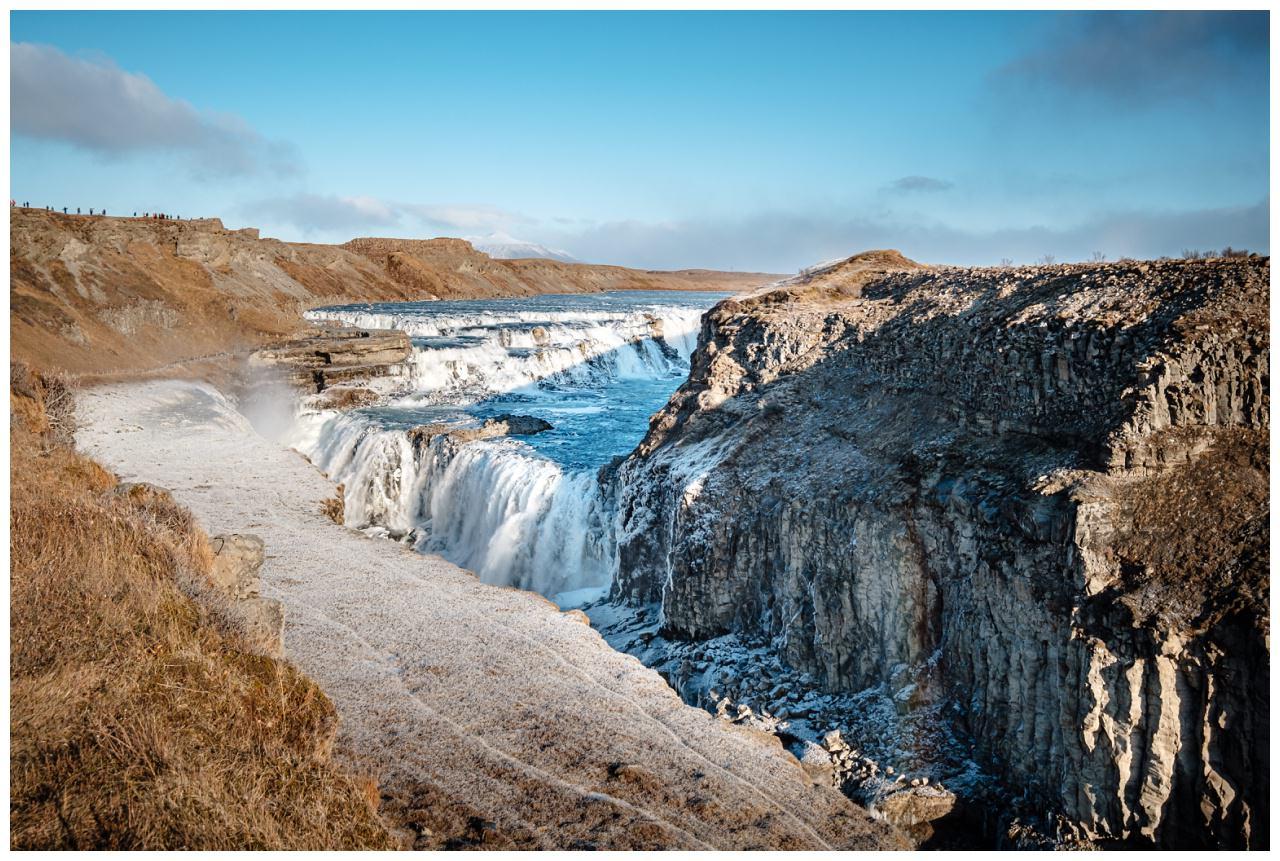 hochzeitsfotos island after wedding hochzeitsfotograf fotograf 26 - Hochzeitsfotos auf Island