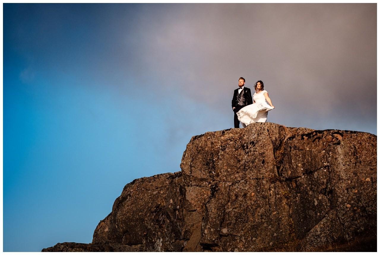 hochzeitsfotos island after wedding hochzeitsfotograf fotograf 29 - Hochzeitsfotos auf Island