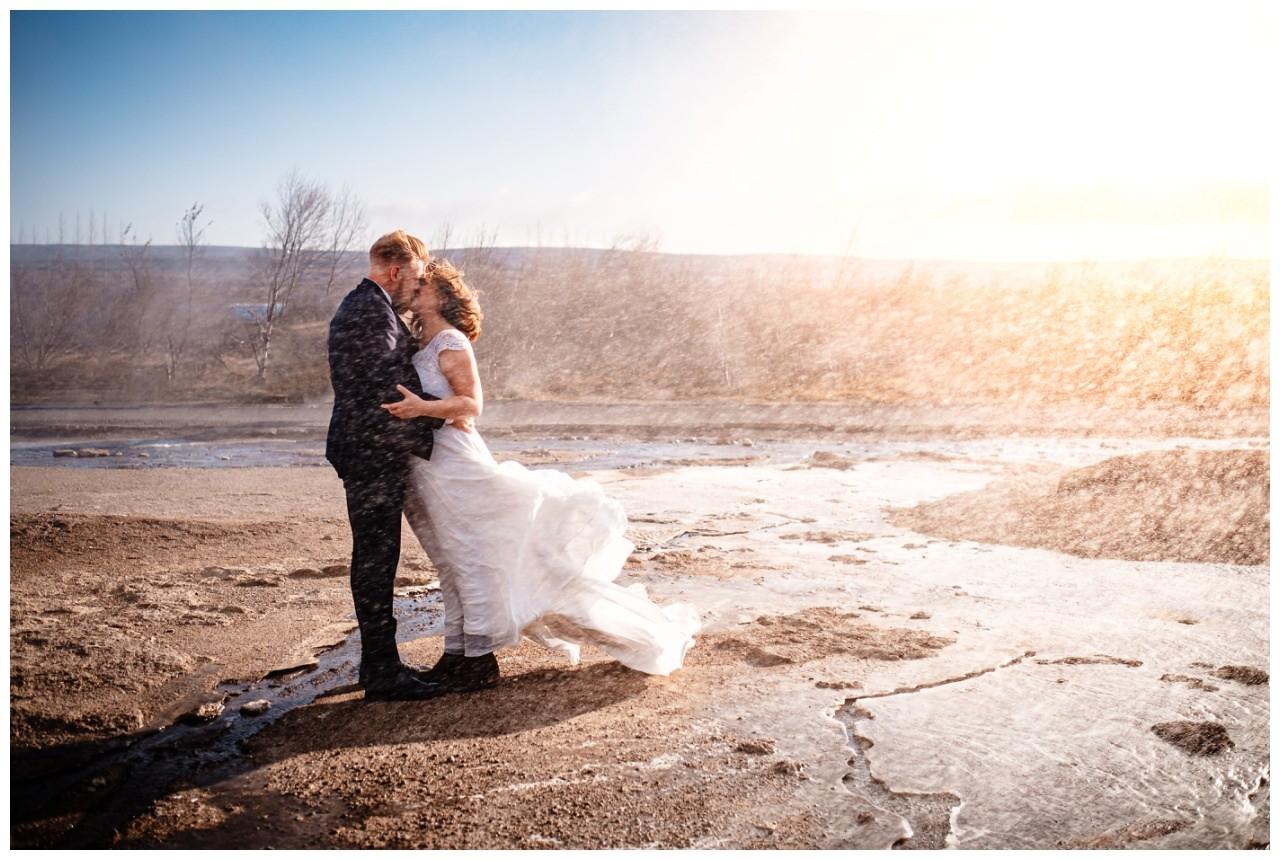 hochzeitsfotos island after wedding hochzeitsfotograf fotograf 3 - Hochzeitsfotos auf Island