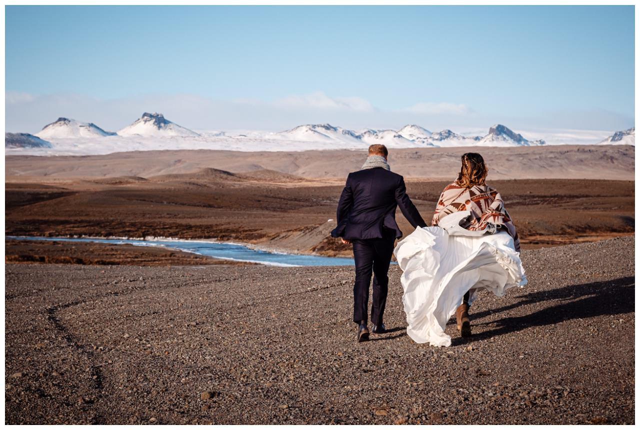 hochzeitsfotos island after wedding hochzeitsfotograf fotograf 30 - Hochzeitsfotos auf Island