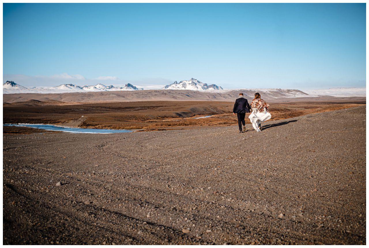 hochzeitsfotos island after wedding hochzeitsfotograf fotograf 31 - Hochzeitsfotos auf Island