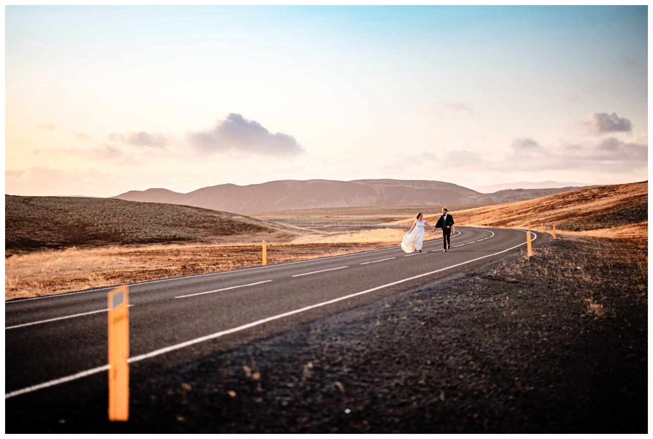 hochzeitsfotos island after wedding hochzeitsfotograf fotograf 33 - Hochzeitsfotos auf Island
