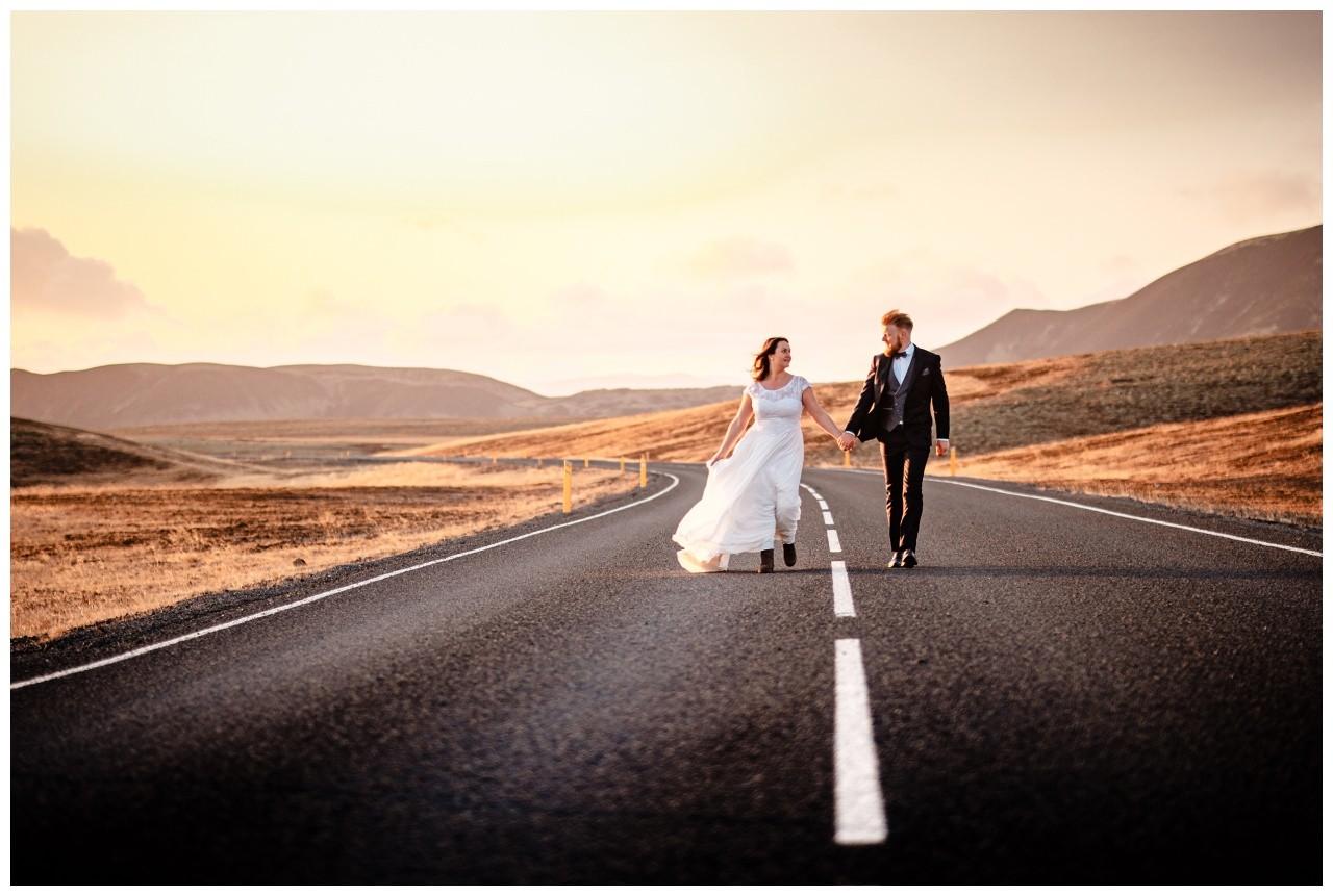 hochzeitsfotos island after wedding hochzeitsfotograf fotograf 34 - Hochzeit zu zweit