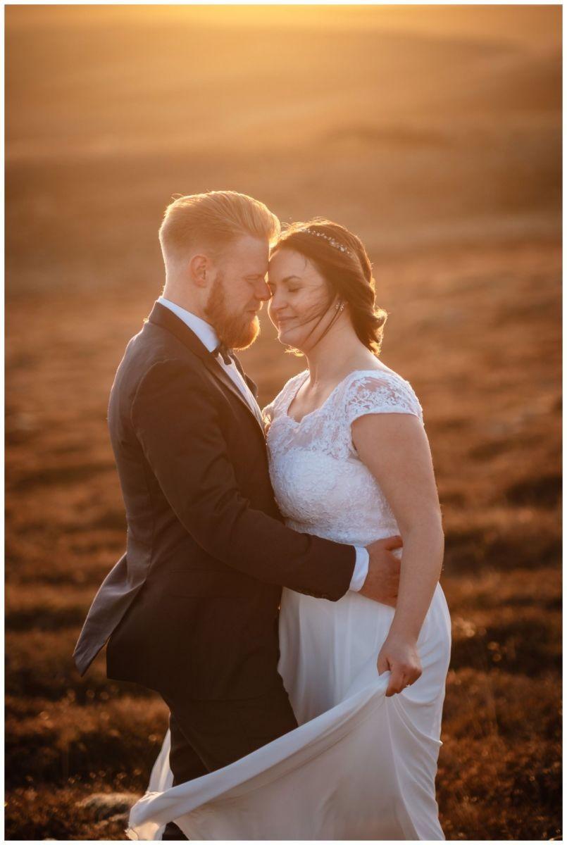 hochzeitsfotos island after wedding hochzeitsfotograf fotograf 35 - Hochzeitsfotos auf Island
