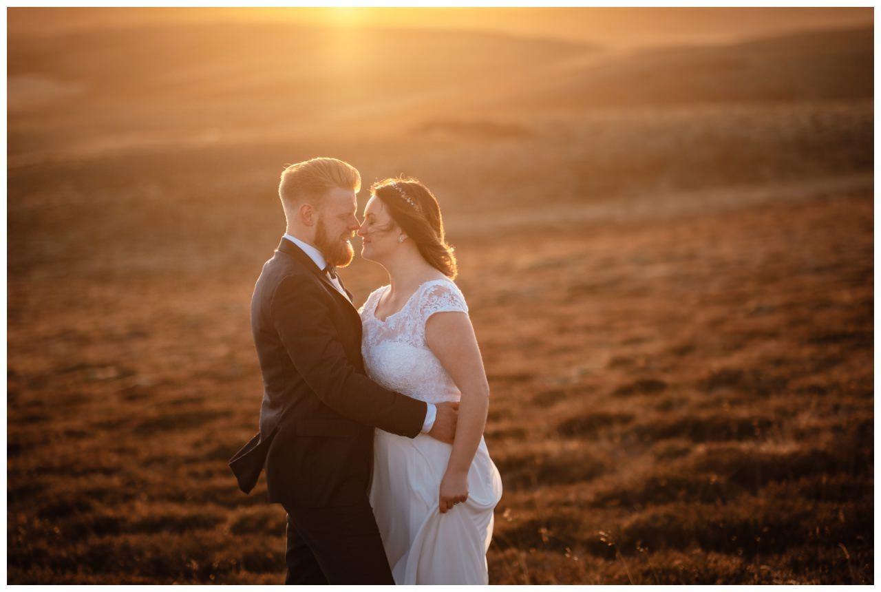 hochzeitsfotos island after wedding hochzeitsfotograf fotograf 36 - Hochzeitsfotos auf Island
