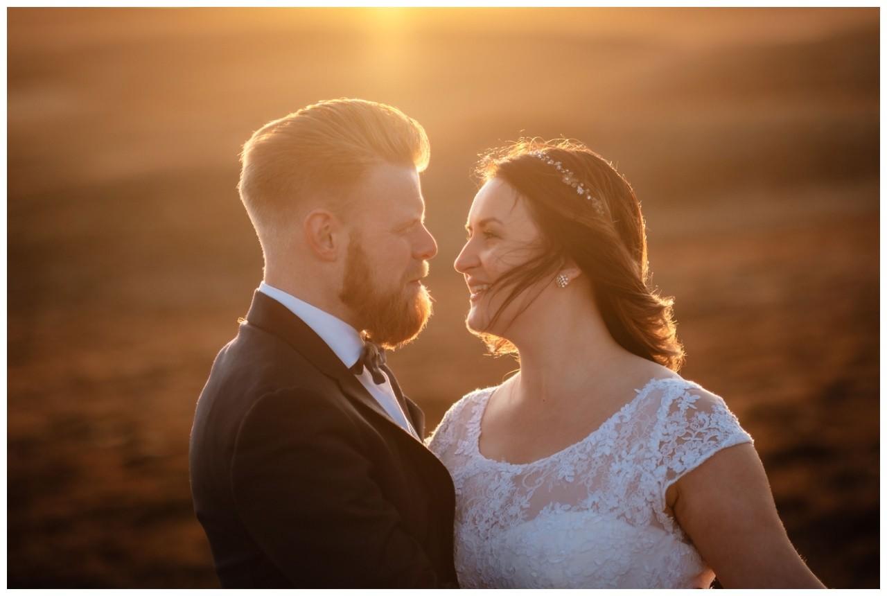 hochzeitsfotos island after wedding hochzeitsfotograf fotograf 38 - Hochzeitsfotos auf Island