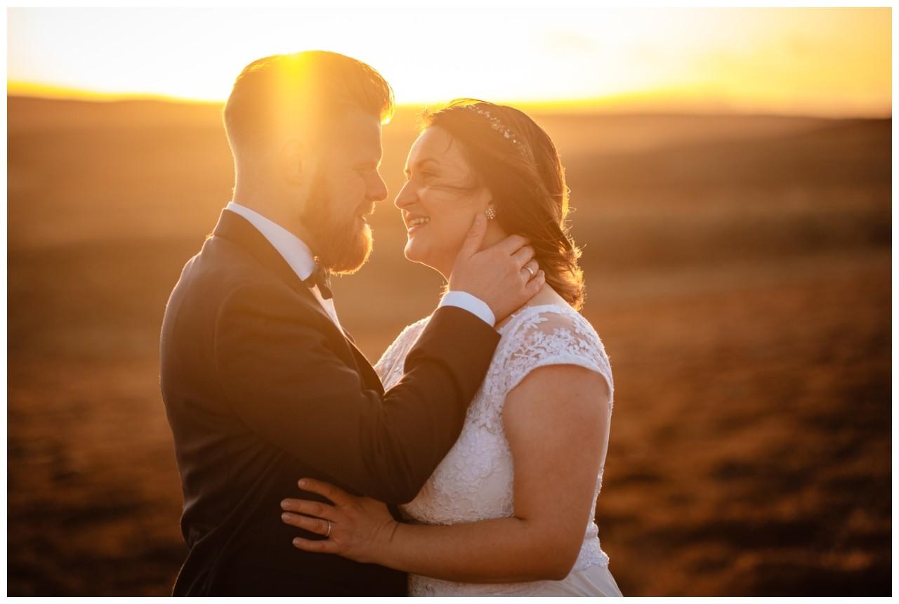 hochzeitsfotos island after wedding hochzeitsfotograf fotograf 39 - Hochzeitsfotos auf Island