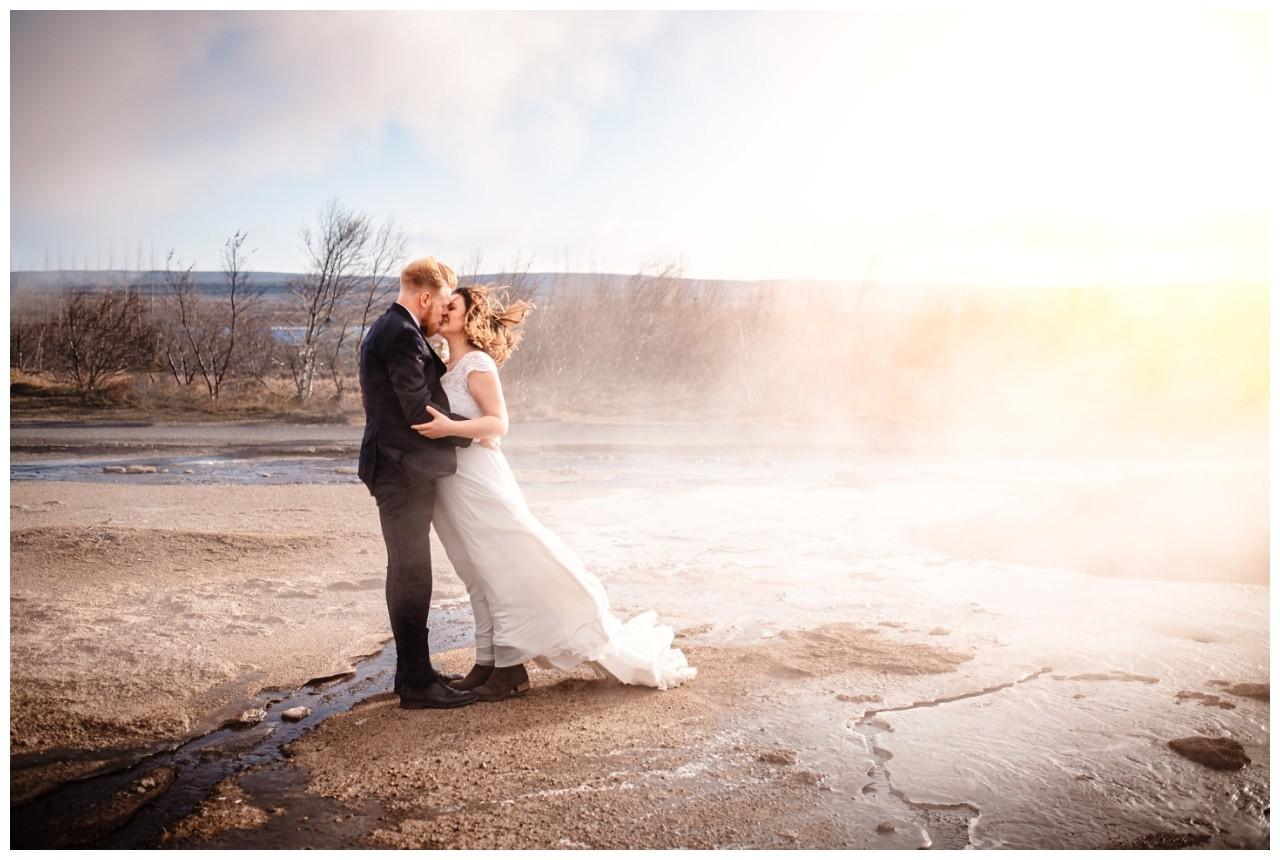 hochzeitsfotos island after wedding hochzeitsfotograf fotograf 4 - Hochzeitsfotos auf Island