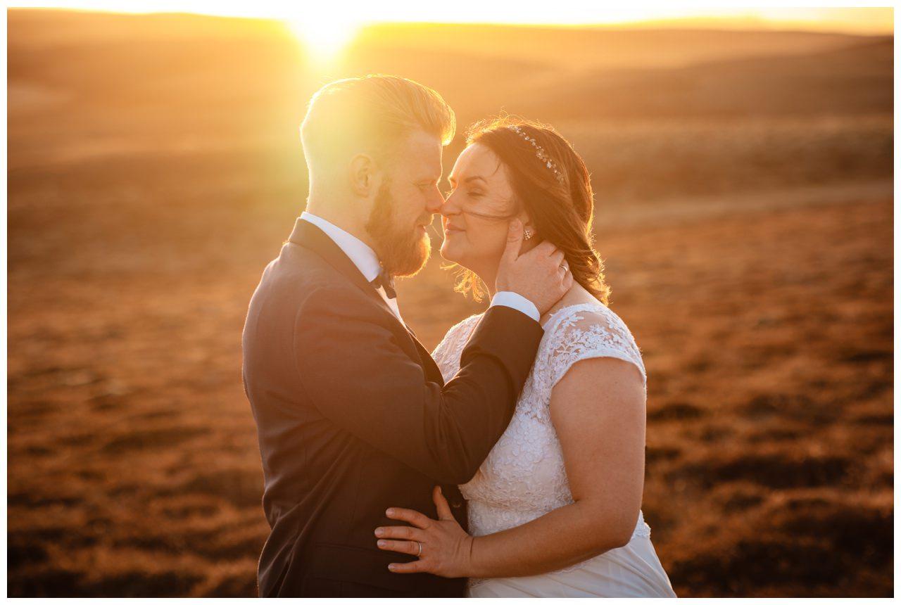 hochzeitsfotos island after wedding hochzeitsfotograf fotograf 40 - Hochzeitsfotos auf Island