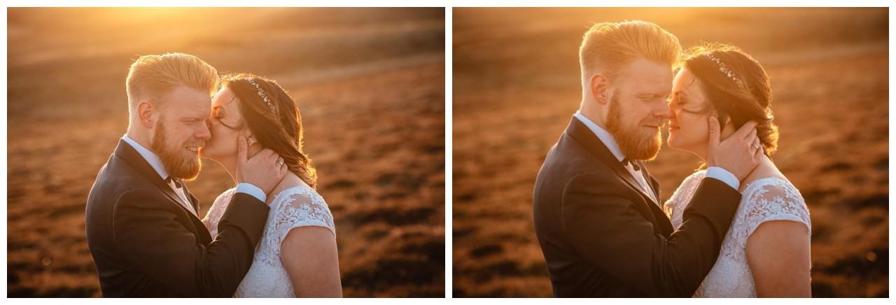 hochzeitsfotos island after wedding hochzeitsfotograf fotograf 42 - Hochzeitsfotos auf Island