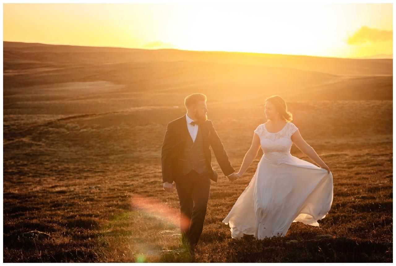 hochzeitsfotos island after wedding hochzeitsfotograf fotograf 44 - Hochzeitsfotos auf Island