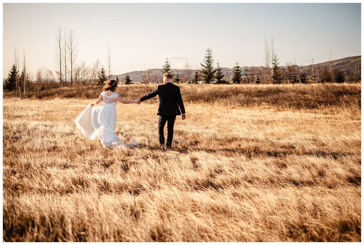 hochzeitsfotos island after wedding hochzeitsfotograf fotograf 6 - Hochzeitsfotos auf Island