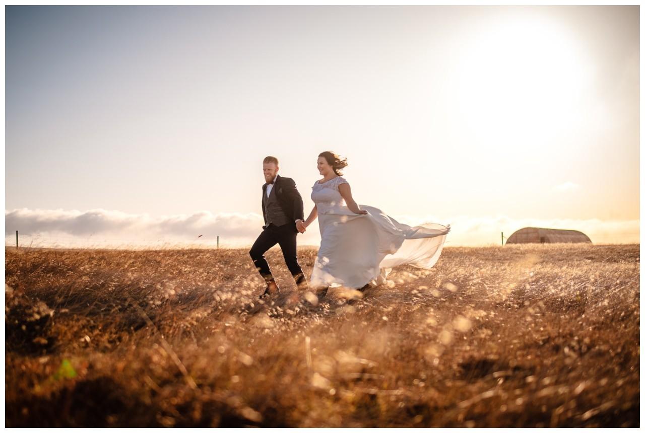 hochzeitsfotos island after wedding hochzeitsfotograf fotograf 8 - Hochzeitsfotos auf Island