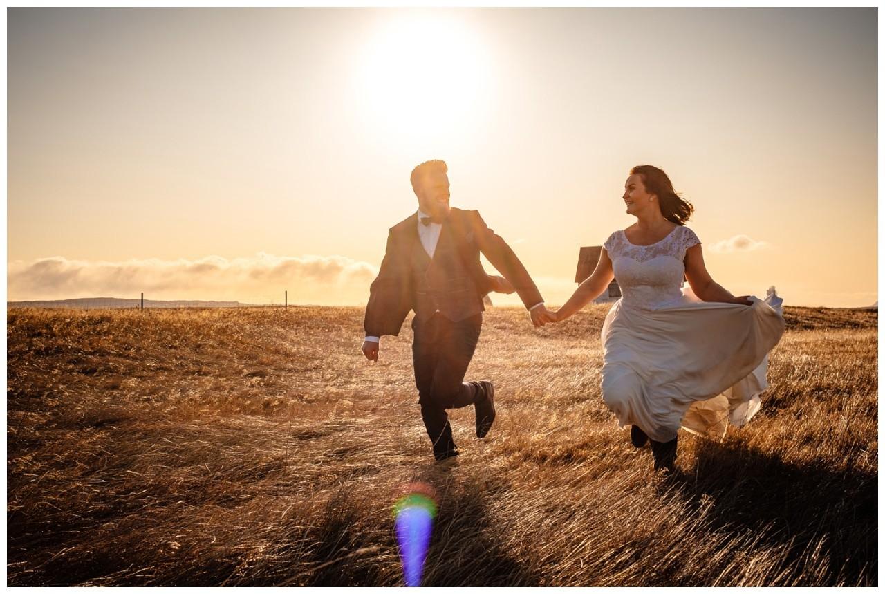 hochzeitsfotos island after wedding hochzeitsfotograf fotograf 9 - Hochzeitsfotos auf Island