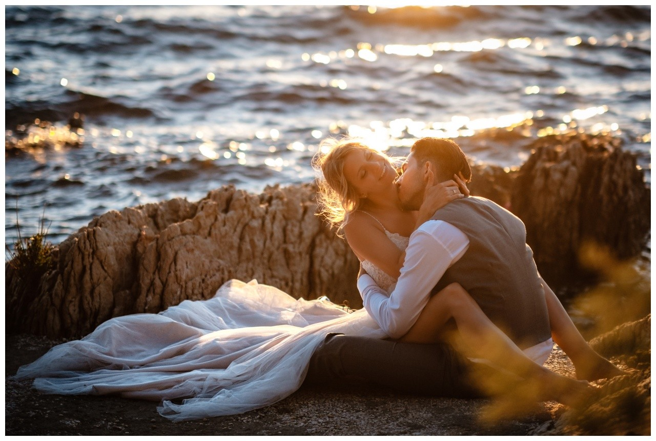 hochzeitsfotos kroatien heiraten split after wedding shooting hochzeitsfotograf 1 - Hochzeitsfotos in Kroatien