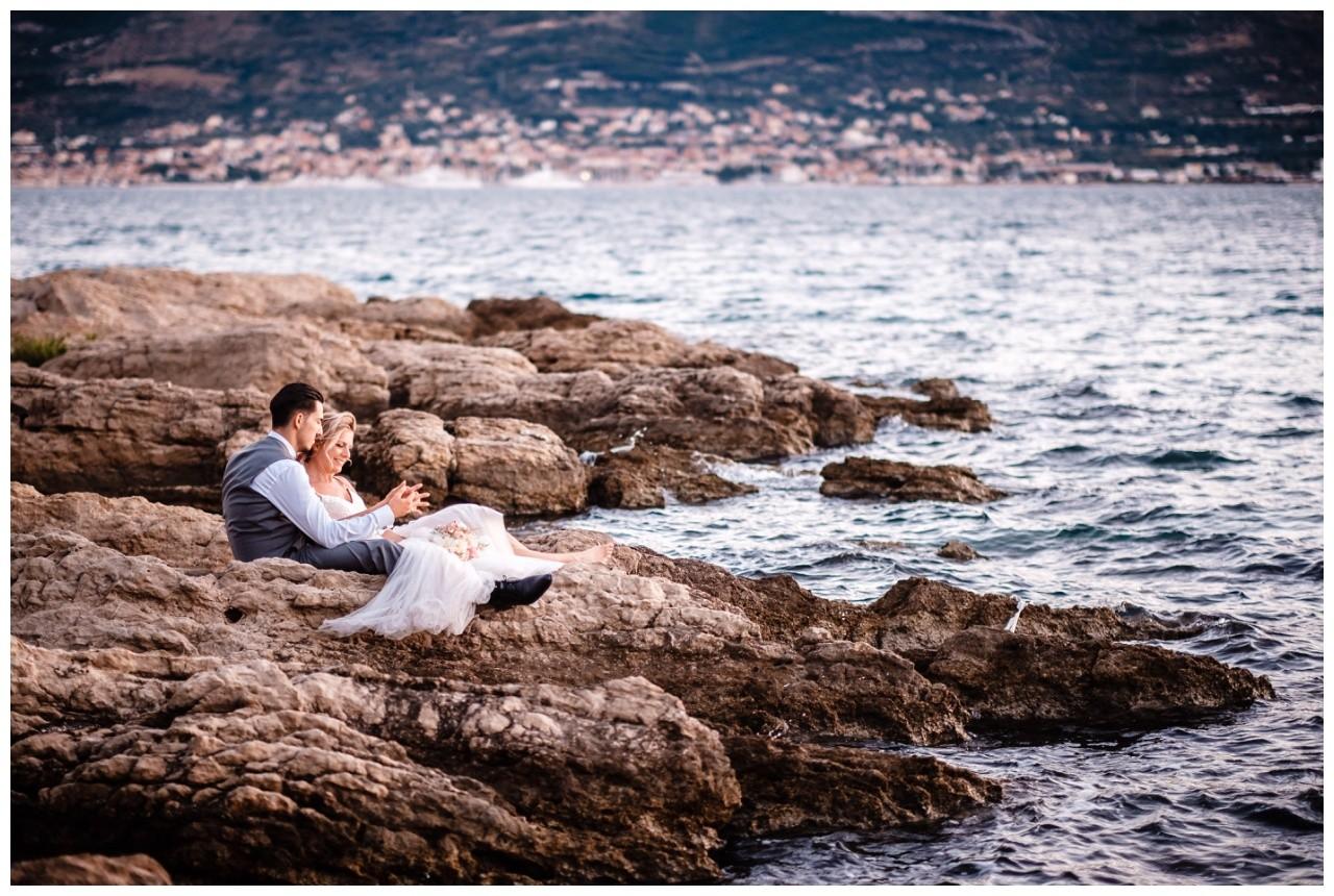 hochzeitsfotos kroatien heiraten split after wedding shooting hochzeitsfotograf 10 - Hochzeitsfotos in Kroatien
