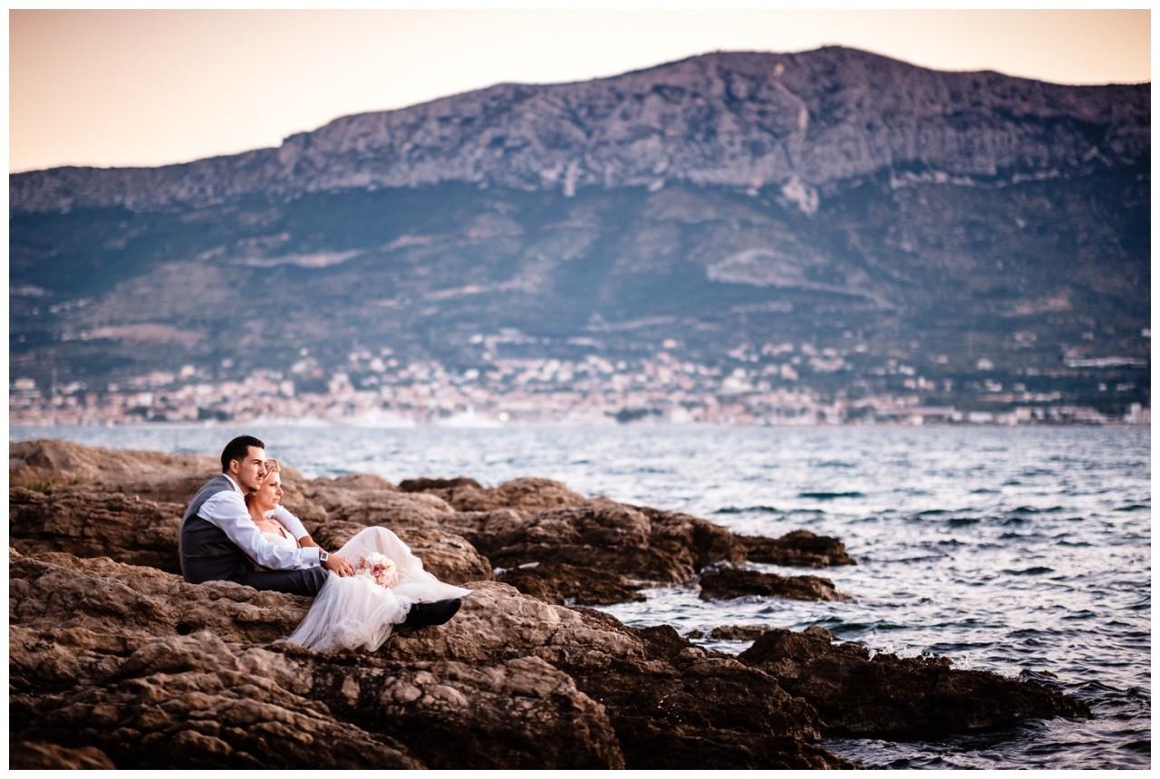 hochzeitsfotos kroatien heiraten split after wedding shooting hochzeitsfotograf 11 - Hochzeitsfotos in Kroatien
