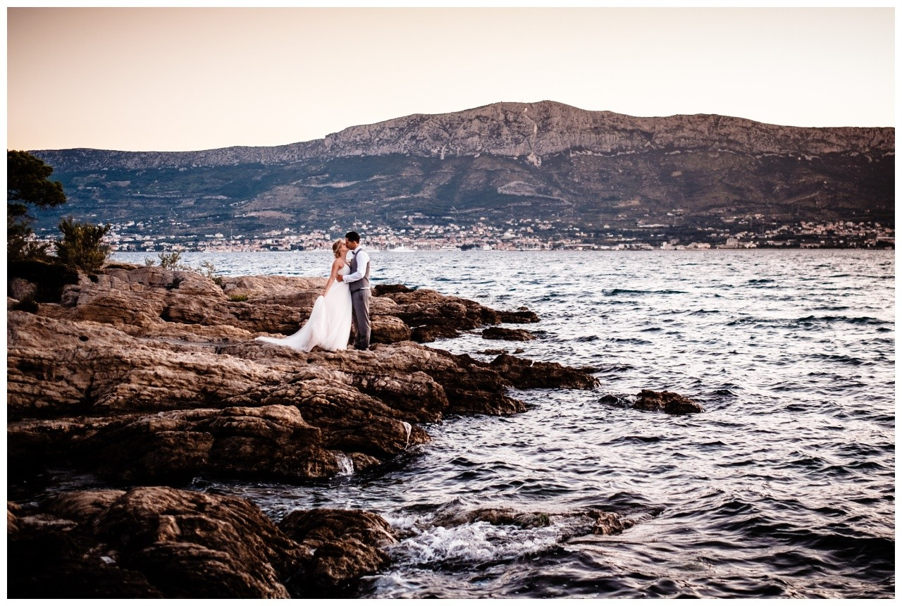 hochzeitsfotos kroatien heiraten split after wedding shooting hochzeitsfotograf 12 - Hochzeitsfotos in Kroatien