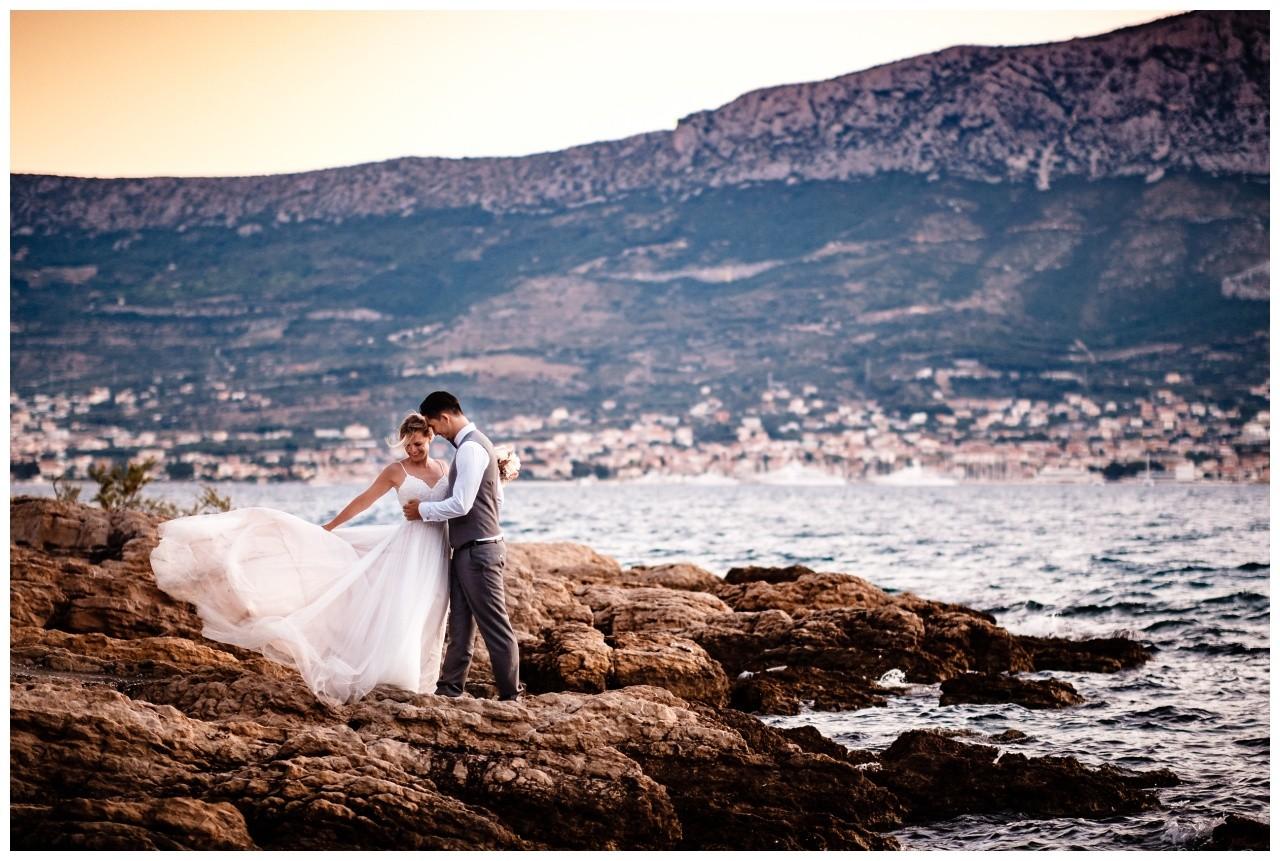 hochzeitsfotos kroatien heiraten split after wedding shooting hochzeitsfotograf 13 - Hochzeitsfotos in Kroatien