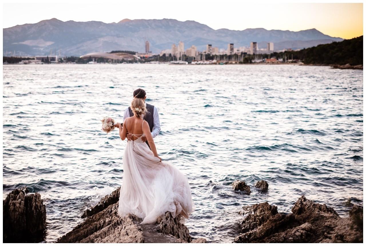 hochzeitsfotos kroatien heiraten split after wedding shooting hochzeitsfotograf 14 - Hochzeitsfotos in Kroatien
