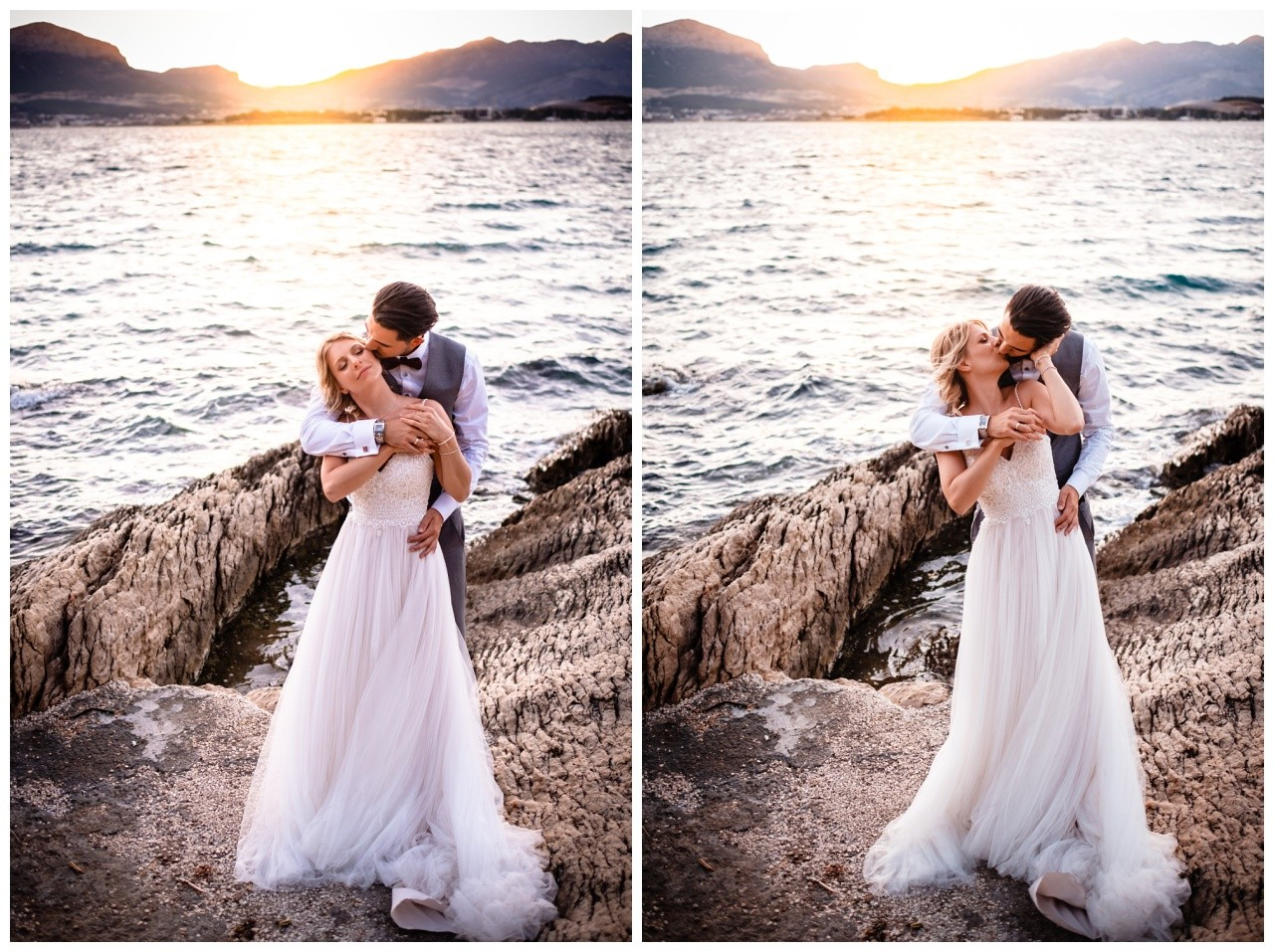 hochzeitsfotos kroatien heiraten split after wedding shooting hochzeitsfotograf 15 - Hochzeitsfotos in Kroatien