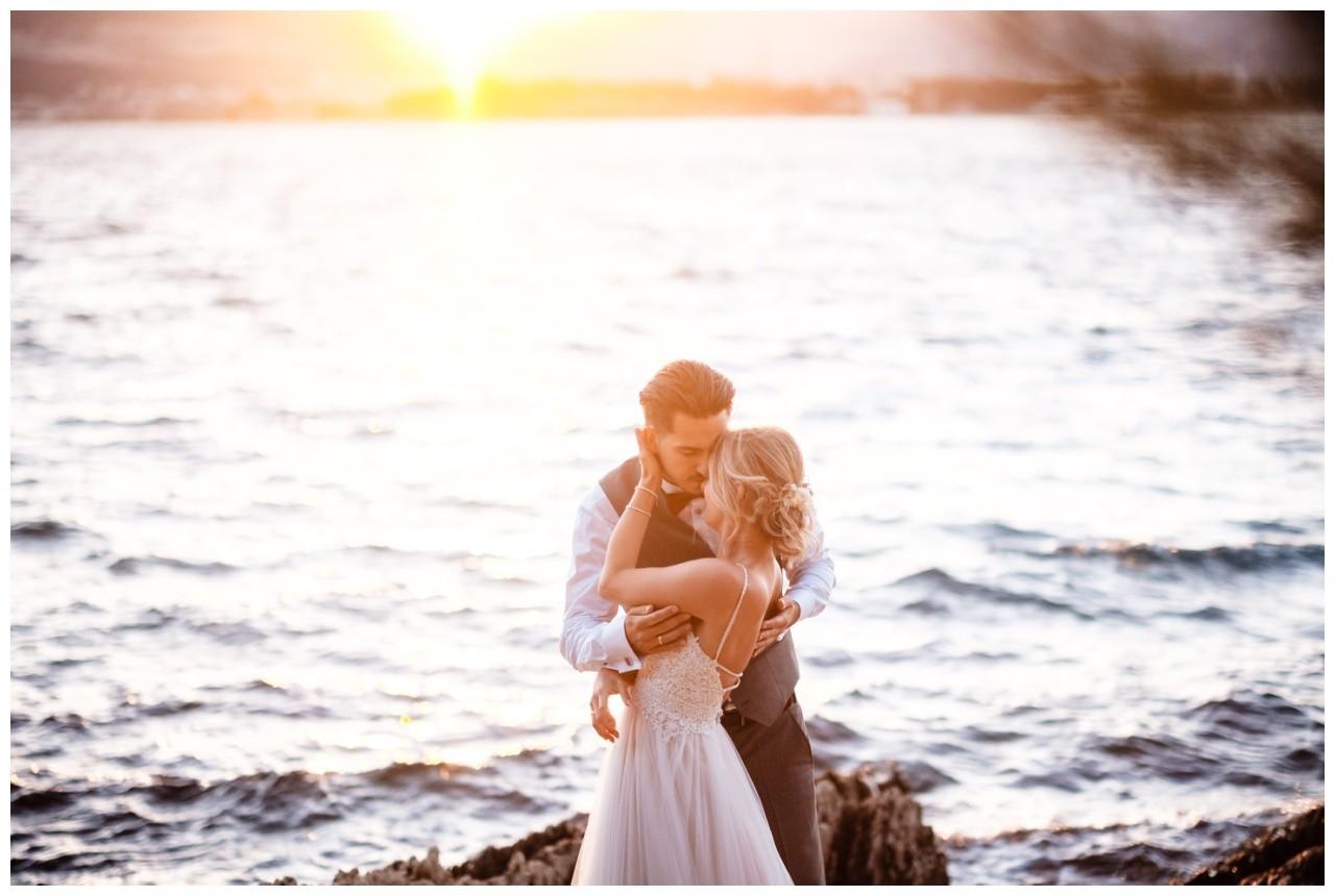 hochzeitsfotos kroatien heiraten split after wedding shooting hochzeitsfotograf 16 - Hochzeitsfotos in Kroatien
