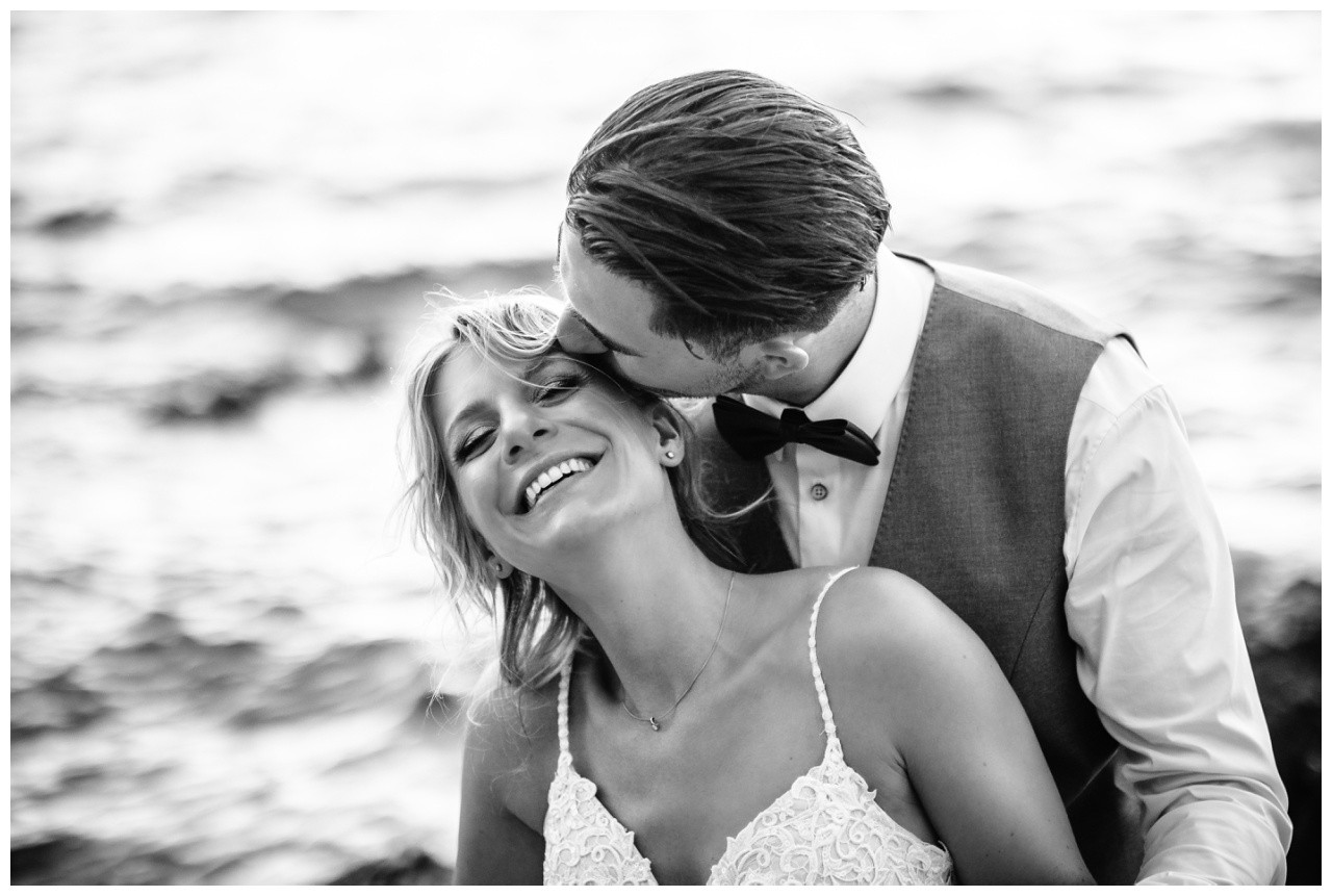 hochzeitsfotos kroatien heiraten split after wedding shooting hochzeitsfotograf 17 - Hochzeitsfotos in Kroatien